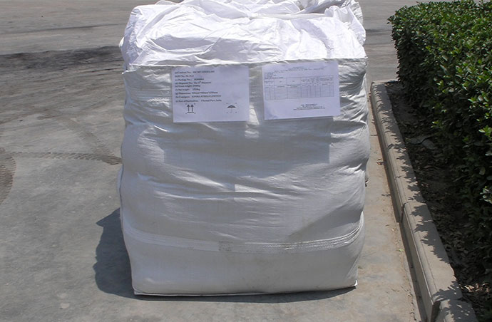 Tundish High Alumina Castable